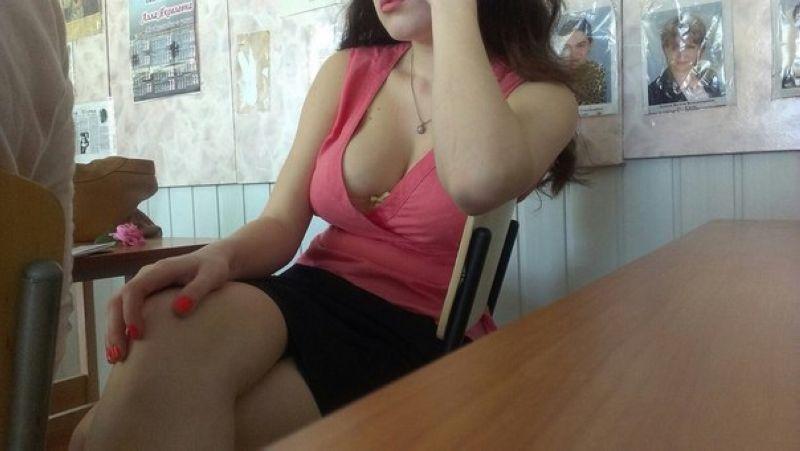 shkol_02