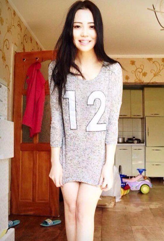social_mongolia_05