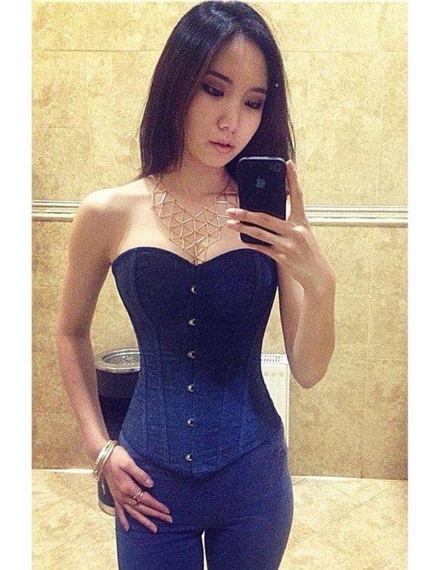 social_mongolia_10