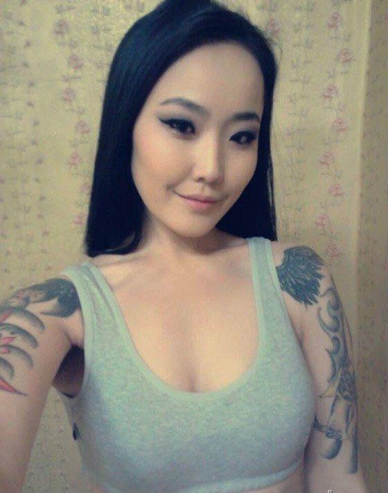 social_mongolia_13