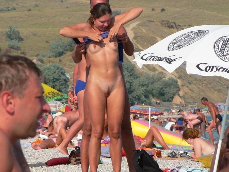 beach-dressing-04