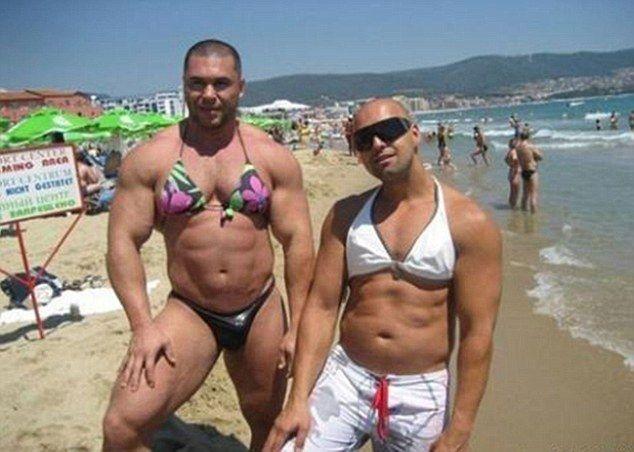 katastroficheskie-bikini_01