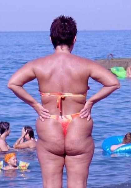 katastroficheskie-bikini_07