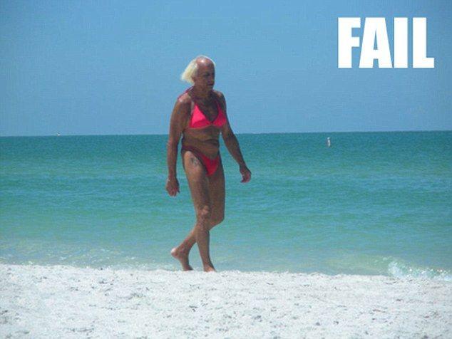 katastroficheskie-bikini_09