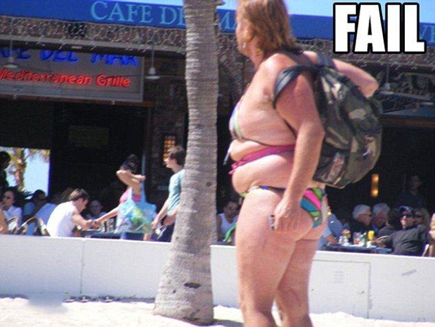 katastroficheskie-bikini_10