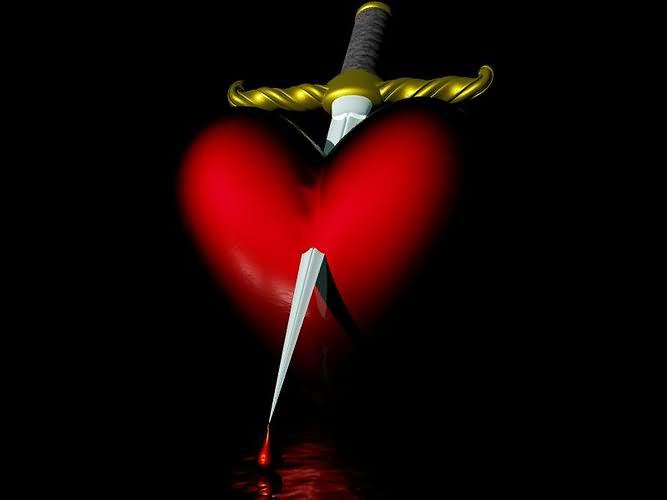 broken-heart-red-knife