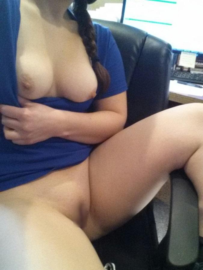 secretaries_04