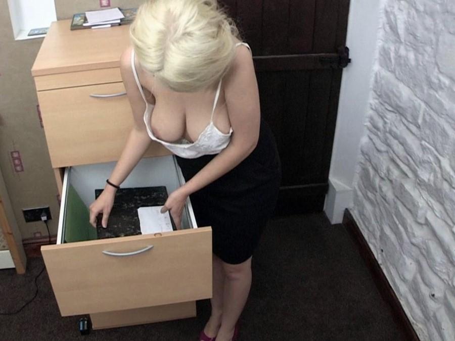 secretaries_11