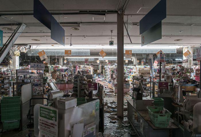 ghost_towns_fukushima_03