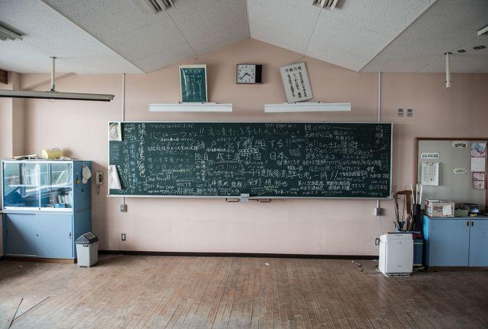 ghost_towns_fukushima_15