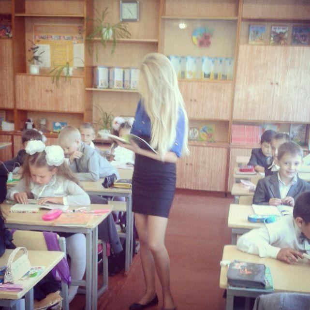 krasivye-uchitelnicy_12