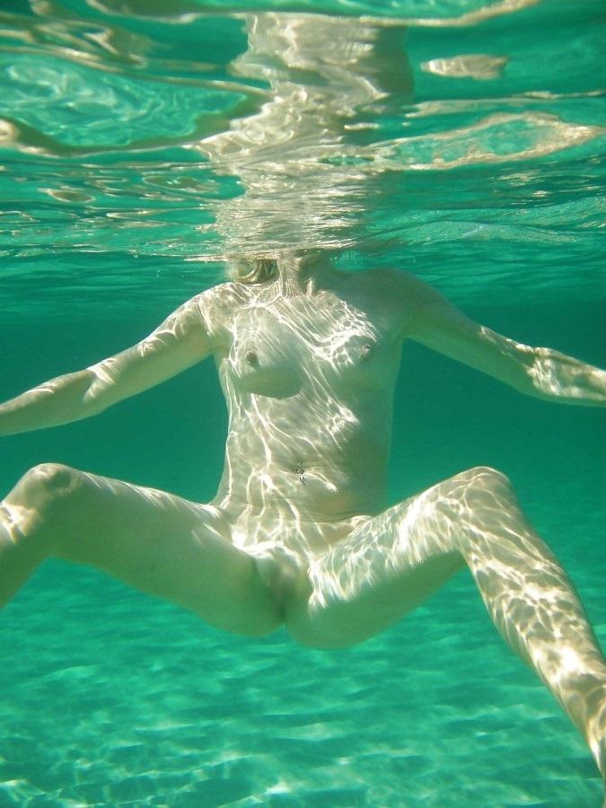 underwater-05