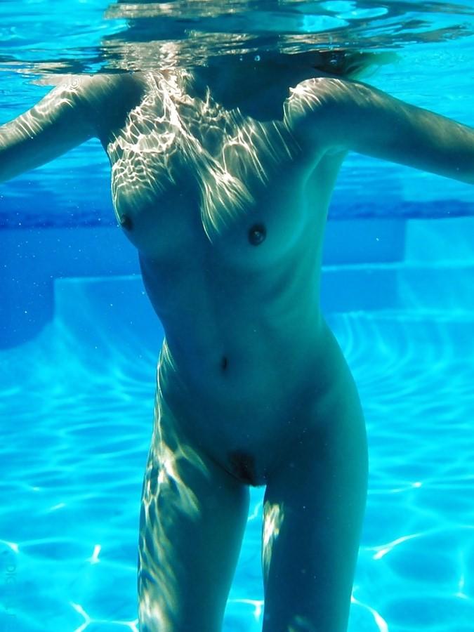 underwater-17