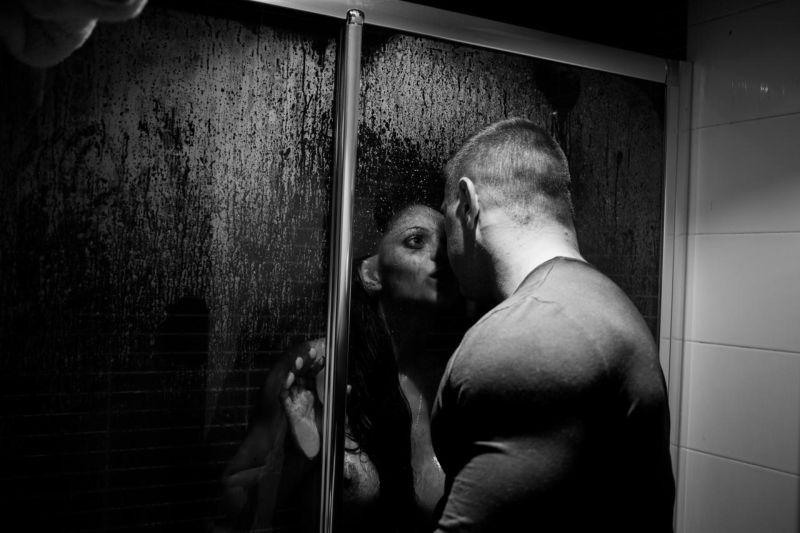 zhizn-porno-aktrisy_04