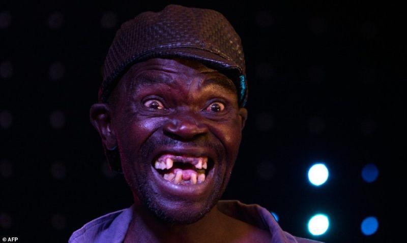 samyj-urodlivyj-muzhik-v-zimbabve_01