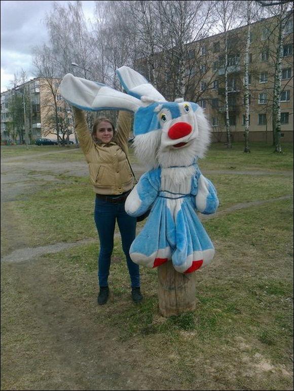 vo-dvore-010