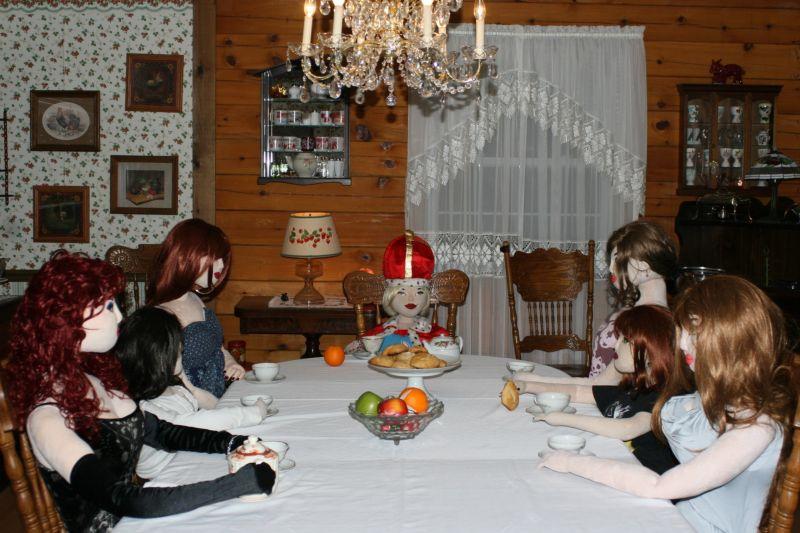 garem-seks-kukol_10
