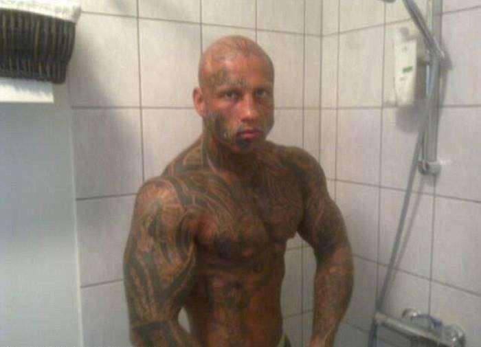 tatuirovannyj-bodibilder_4