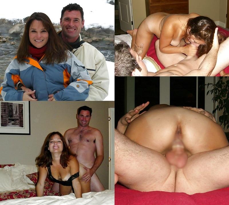   com Parts dot 素人奥様を個人撮影 Sexy