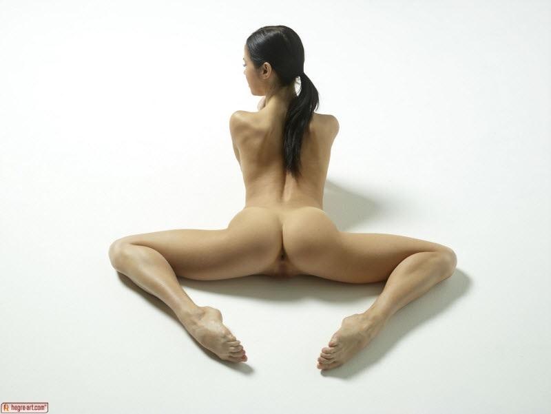 Erotic dance performance 5 motherland
