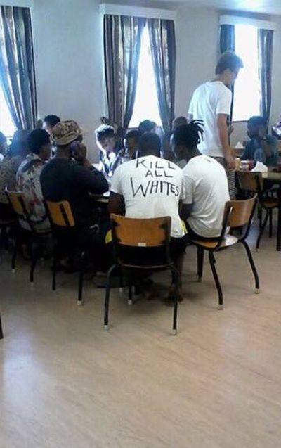 racist_shirt_02