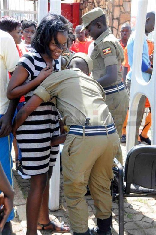 uganda_police_01