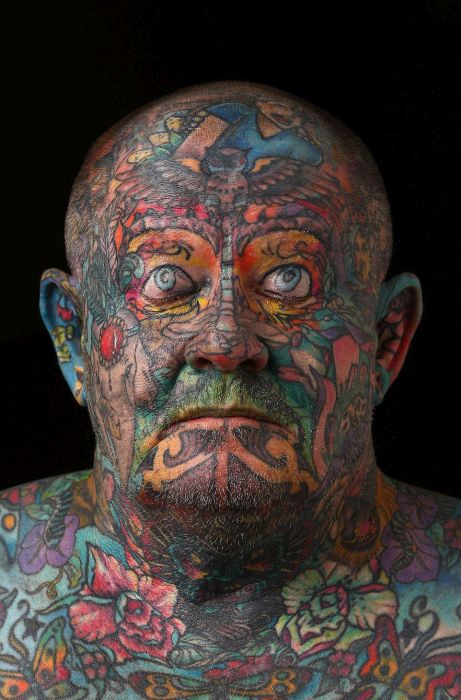 body_in_tattoos_04