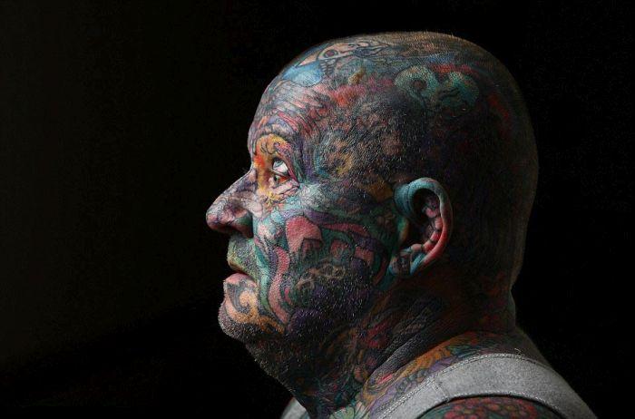 body_in_tattoos_06