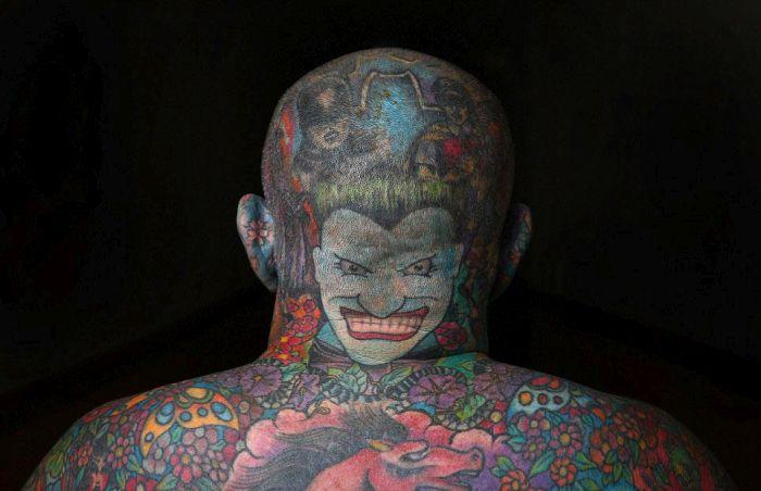 body_in_tattoos_07