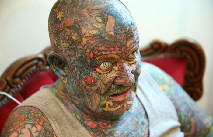 body_in_tattoos_11