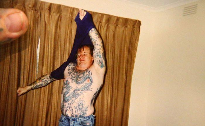 body_in_tattoos_16
