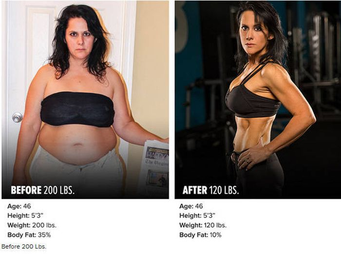 body_transformations_00