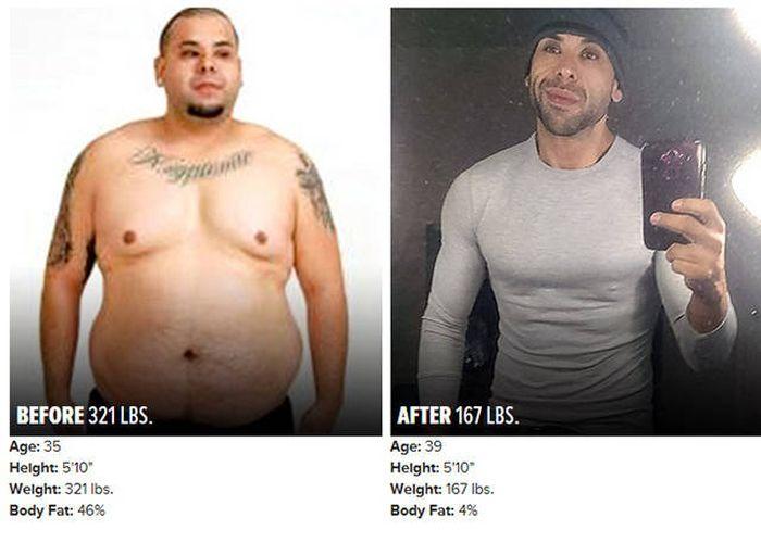 body_transformations_13