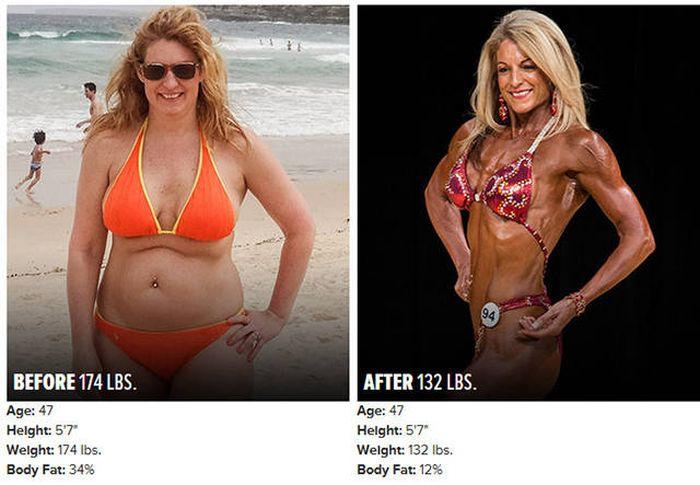 body_transformations_15