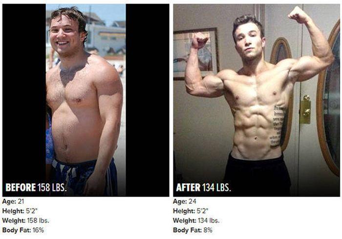 body_transformations_16