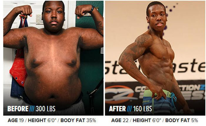 body_transformations_17