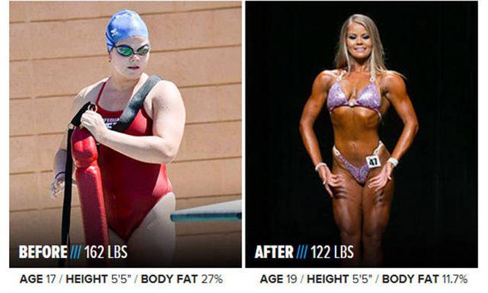 body_transformations_18