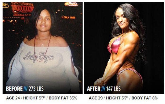 body_transformations_19