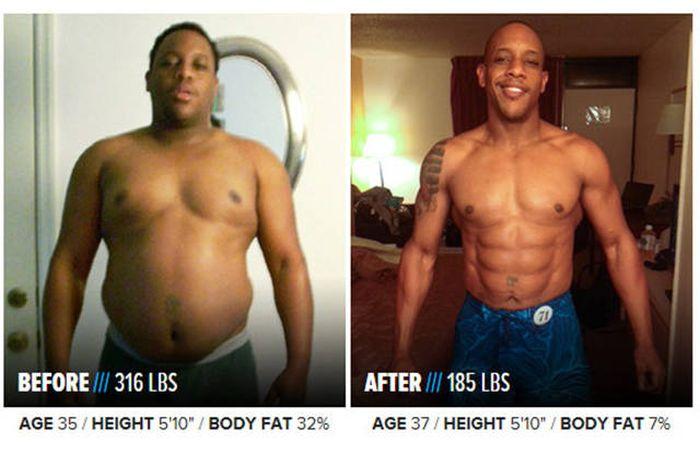 body_transformations_22