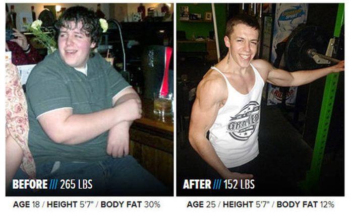 body_transformations_23