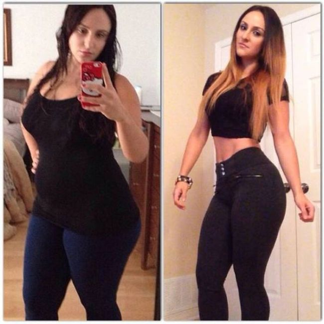 body_transformations_29
