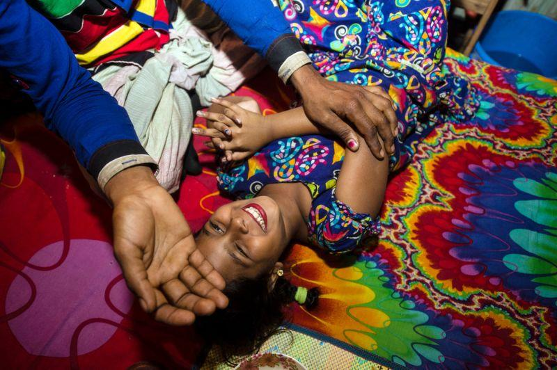 UrodRu20160617bordel-v-bangladesh_05