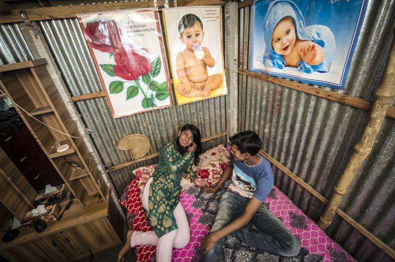 UrodRu20160617bordel-v-bangladesh_09