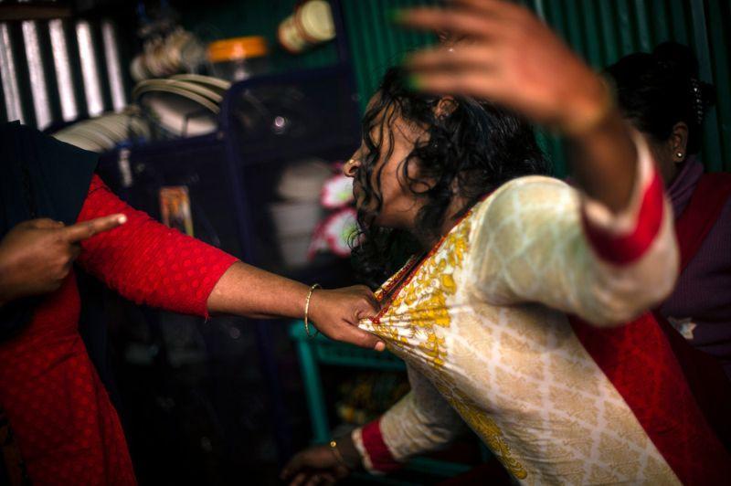 UrodRu20160617bordel-v-bangladesh_19