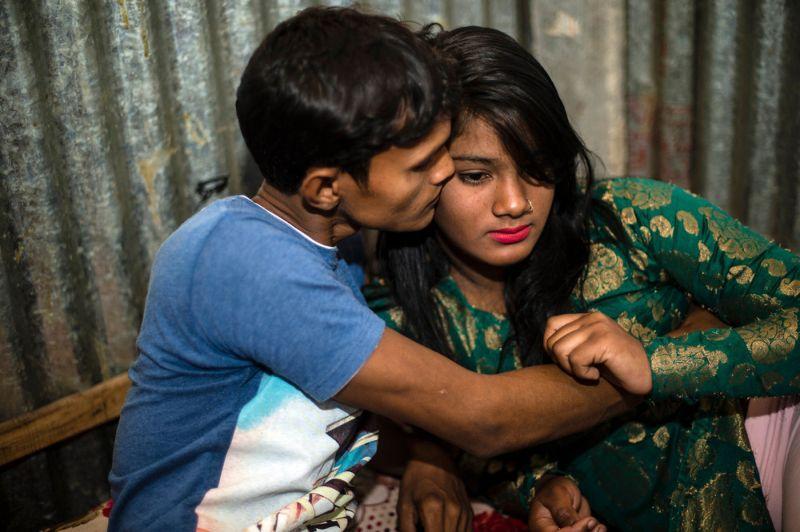 UrodRu20160617bordel-v-bangladesh_20