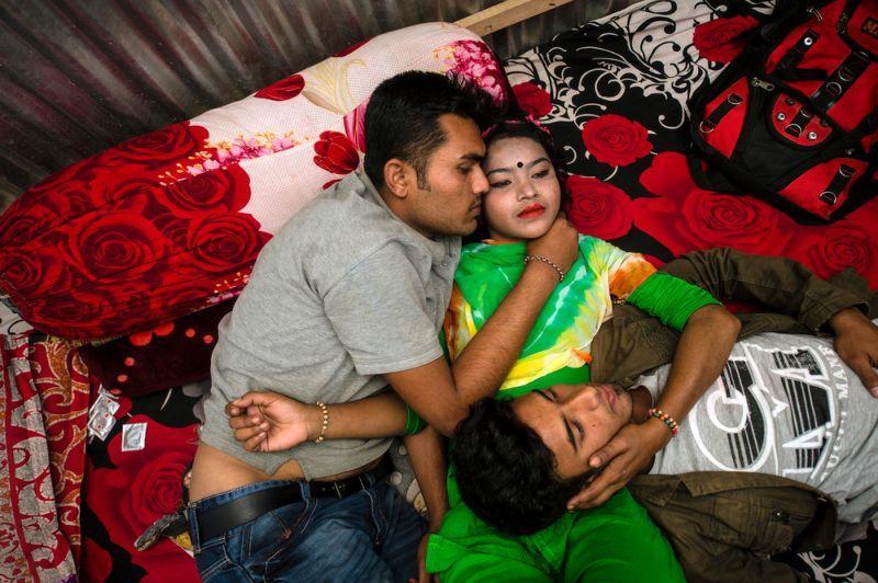 UrodRu20160617bordel-v-bangladesh_23