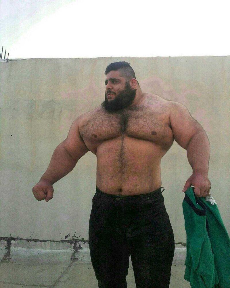 iranskij-halk_06