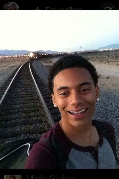 selfies_19