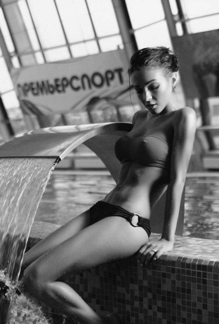 sport_girls_28