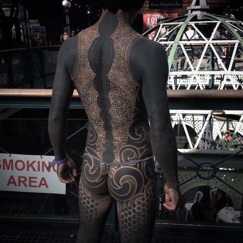 tatuirovki-na-vse-telo_03